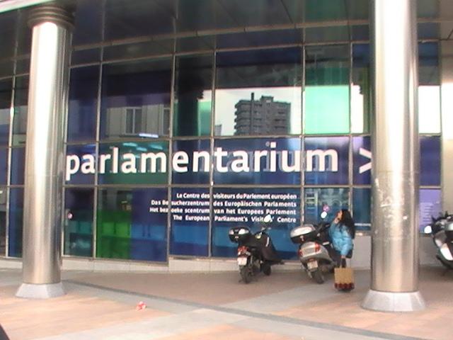parlamentarium-pic_0237