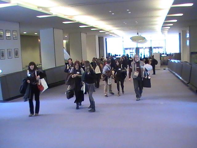 skyguards-konferenzteilnehmer