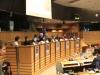 podium-eu-konferenzraum-pic_0265