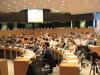 publikum-eu-konferenzraum-pic_0266
