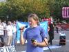 vlcsnap-2014-09-30-12h48m40s43
