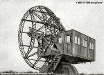 3-Reich-Antenne