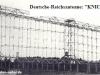 3-Reich-Knickebein-Antenne