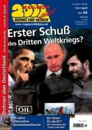 Magazin2000