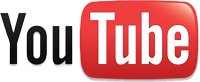 YoutTube-Kanal