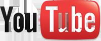 YoutTube-Kanal