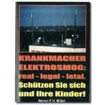 Elektrosmog-Broschüre