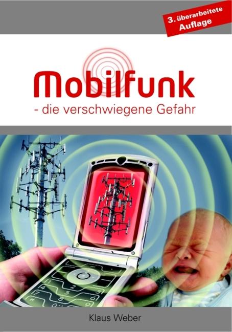 Mobilfunkbroschüre PDF