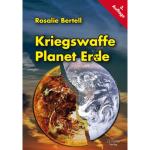 Bertell Buch